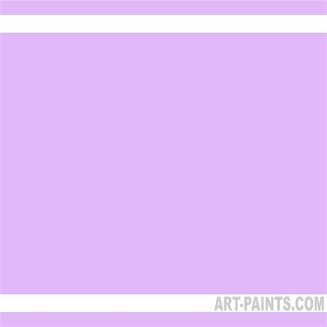 lilac paint color pale lilac sketch markers calligraphy inks pigments and