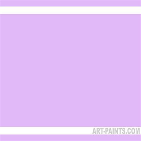 lilac paint color pale lilac sketch markers calligraphy inks pigments and paints v12 pale lilac paint pale