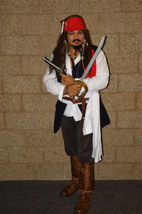 how to make a jack sparrow costume legendary costumes ideas more how to make a captain jack sparrow costume on a shoe