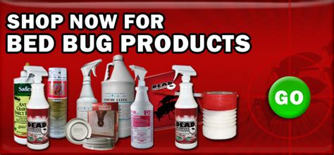 bed bug medicine bed bug pictures dead bed bug blog