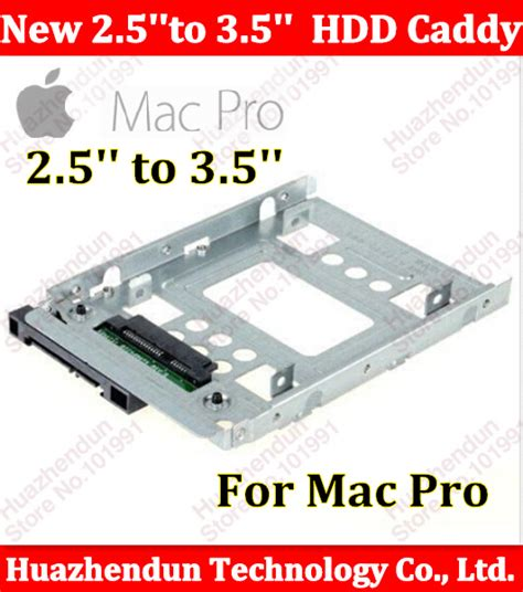 cannot format seagate external hard drive on mac format external hard drive mac to transfer large files for