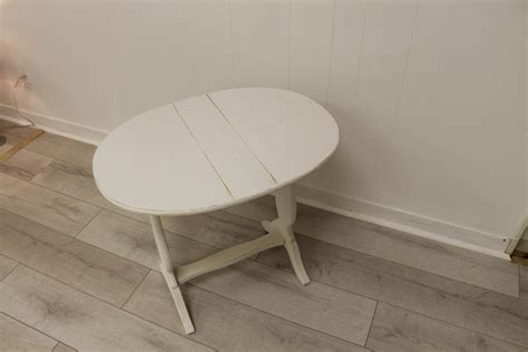 White Drop Leaf Table And Chairs White Drop Leaf Table And Chairs Oval Drop Leaf Dining Table With Wheels And Folding Chairs