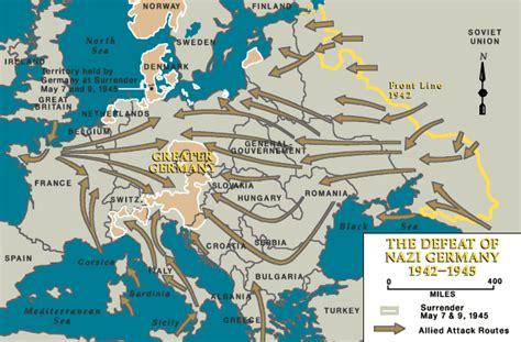 map of germany 1945 noi e gli altri fra commemorazione e studio della storia