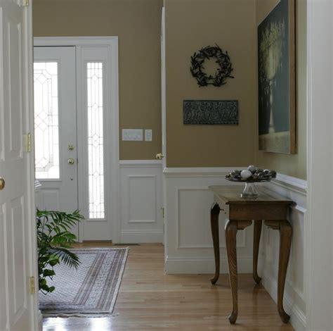 como decorar hall de entrada de elevador trucos y consejos para decorar un hall de entrada imujer