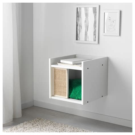 top 10 ikea products this is the best item from ikea s new line of pet products