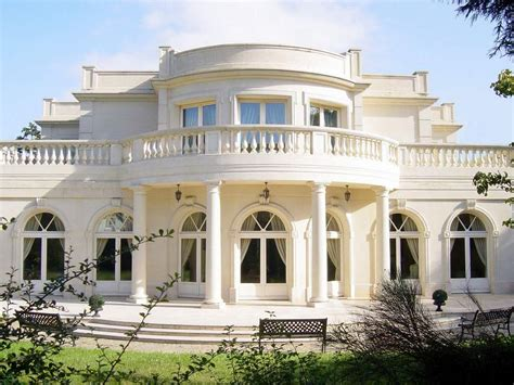 New Luxury House Plans by Welcome 183 Posted On April 24 2011 183 Leave A Comment