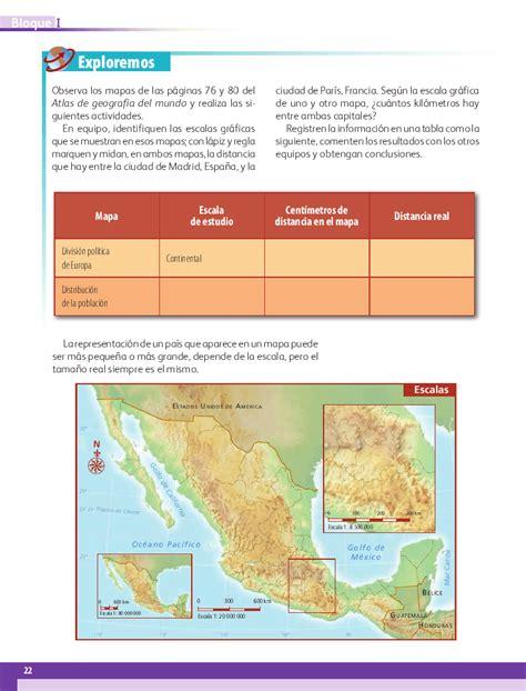 cadro de geografia pag 24 6 2016 contestado geografia sexto newhairstylesformen2014 com