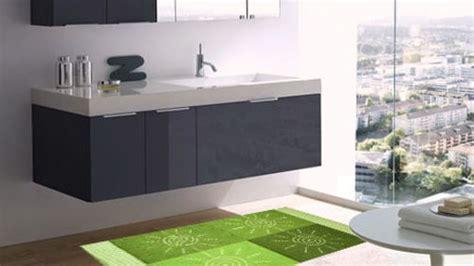 tappeti bagno particolari tappeti bagno particolari collezione with tappeti bagno