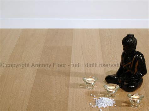 pavimento in rovere parquet rovere chiaro sbiancato spazzolato rovere sbiancato