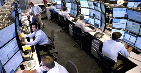 prop desk trading jobs how to get a proprietary trading jobs a complete guide