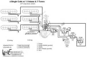 neck guitar wiring schematic and diagram get free image about wiring diagram