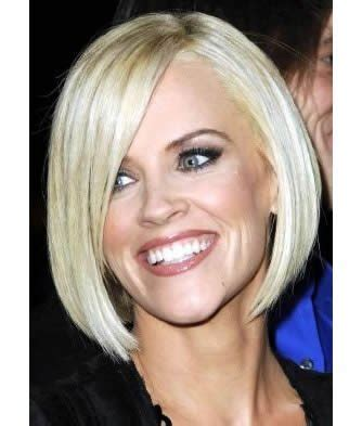 blonde colours for cool skin tones skin tones and hair color megan luthy