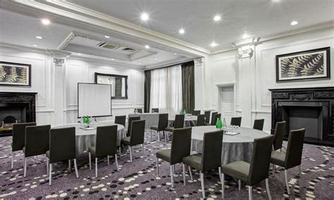 cardiff meeting rooms meeting room hire in cardiff jurys inn hotel