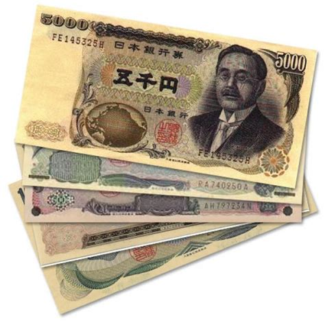 currency jpy currency converter sgd to jpy