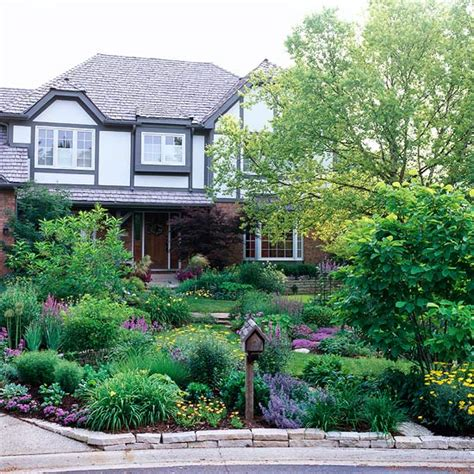 house backyard landscape get front yard landscaping ideas from your house