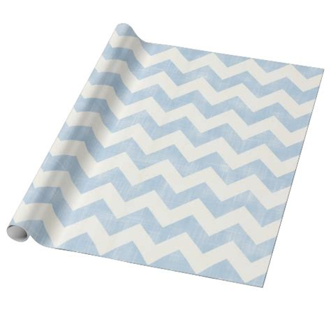 zig zag paper pattern beautiful baby blue chevron zig zag pattern wrapping paper