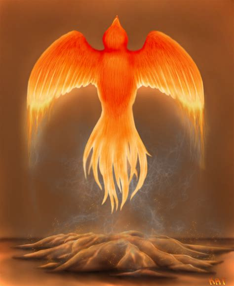 the phoenix and the phoenix fire bird art exhibition gallery főnix mad 225 r gal 233 ria
