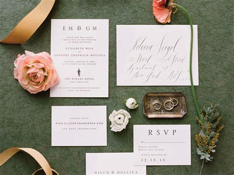 Wedding Invitations Sent Out by When To Send Out Wedding Invitations Card Design Ideas