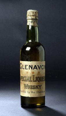 dom s weird news oldest bottle of whisky