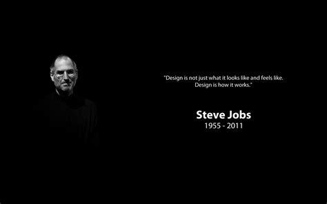 wallpaper design with quotes steve jobs quotes funny quotesgram