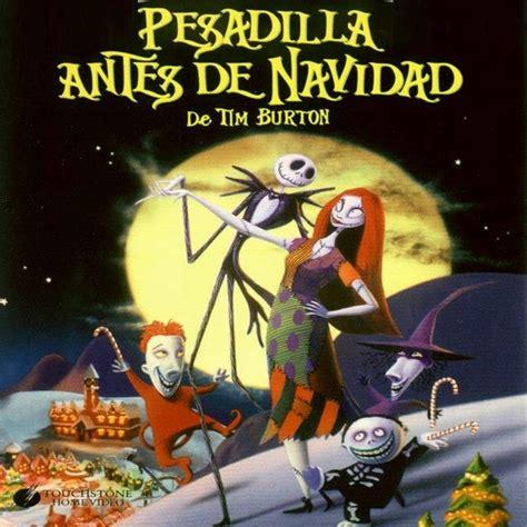 imagenes de halloween la pelicula 13 pel 237 culas de miedo para ver con tus hijos en halloween