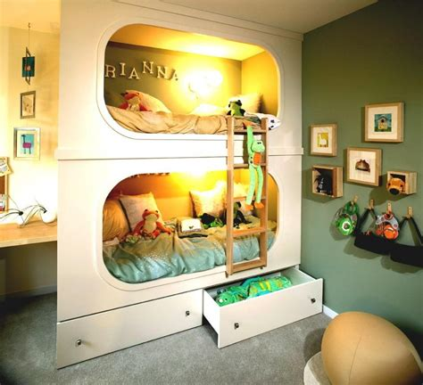 rooms to go bunk beds kids room design astounding rooms to go kids loft bed