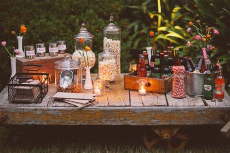 backyard movie party backyard movie night party entertaining ideas wedding