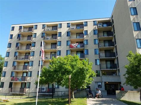 2 bedroom apartments for rent in syracuse ny valley vista apartments rentals syracuse ny