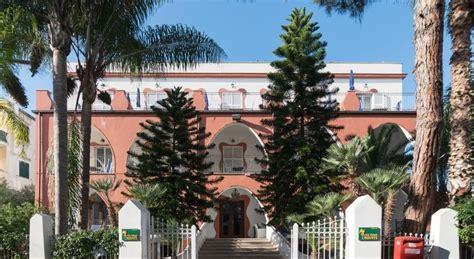 booking ischia porto offerte e lastminute hotel a ischia