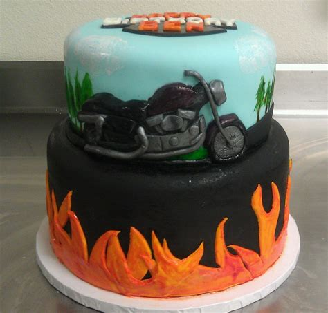 motorcycle cake view    asked    motorcycle  flickr