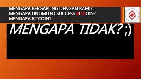 bitconnect marketing plan marketing plan usbtc indonesia