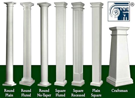 Decorative Porch Posts by Decorative Porch Posts Cottages And Cabins