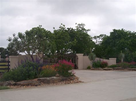 Landscaping Ideas Katy Tx Garden And Picture Design Cj Landscaping Katy