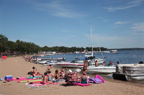 brew boat myrtle beach minnesota vacation attractions detroit lakes mn