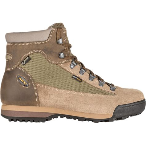 aku boots aku slope gtx hiking boot s backcountry