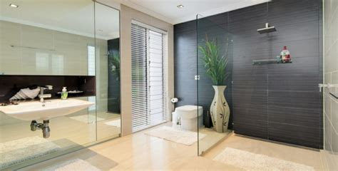 Modern Bathroom Renovations by Modern Bathroom Renovations Design Decoration