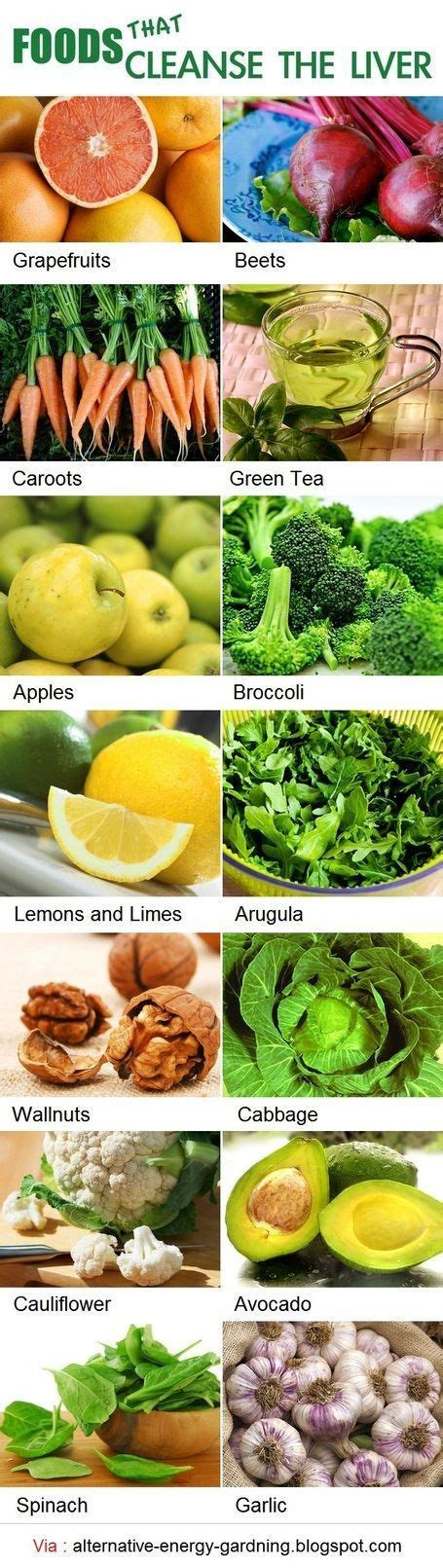 Best Detox Diet For Acne Include by 25 Best Ideas About Liver Disease On Fatty