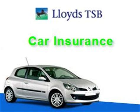 lloyds tsb house insurance lloyds tsb car insurance car insurance providers at uk net guide