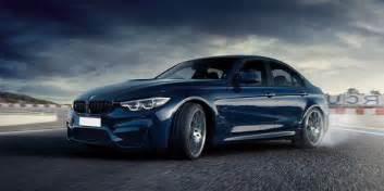 bmw m3 sedan images check interior exterior photos oto