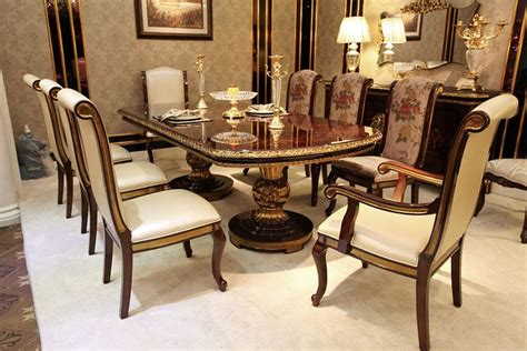 italian style dining room furniture italian style furniture tubmanugrr com