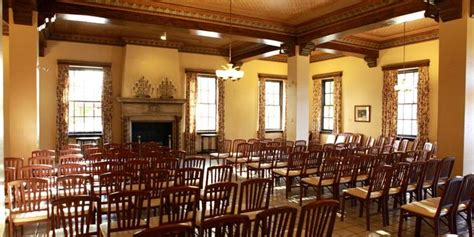 wedding venues fort worth historic 512 downtown fort worth weddings