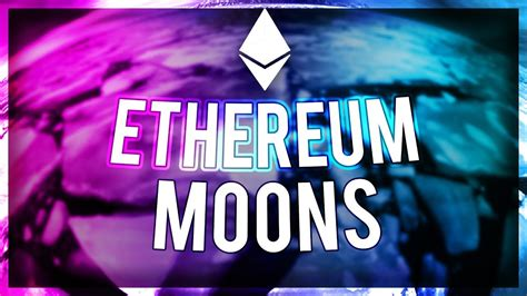 cryptocurrency 101 understand and profit from bitcoin ethereum monero 2018 books ethereum moons litecoin rises and bitcoin does nothing