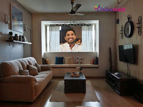 home interior design pictures hyderabad allu arjun mumbai apartment interior design