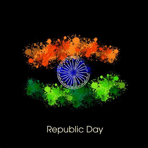 india republic day happy indian republic day hq cards images free hd