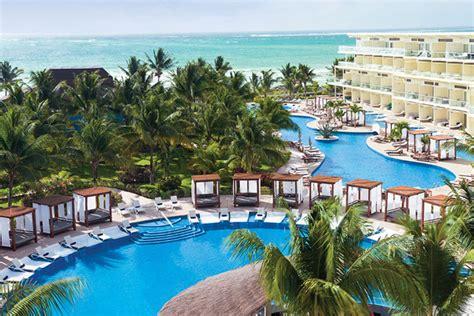 azul sensatori jamaica by karisma all inclusive resort the azul resort sensatori jamaica to its