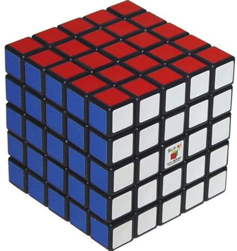 video tutorial rubik 6x6 4x4 5x5 or 6x6 off topic giant bomb