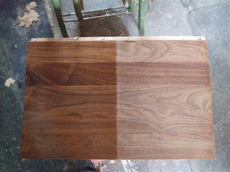 Water Based Or Based Polyurethane For Hardwood Floors by Vs Water Based Urethane Wax Etc Archives Wood