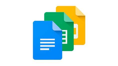imagenes google docs google docs es ya casi indistinguible de office con su