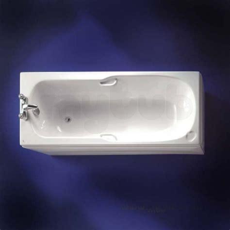 clr bathtub ideal standard studio 1700 x 700 two tap holes bath plus clr grp white ideal standard