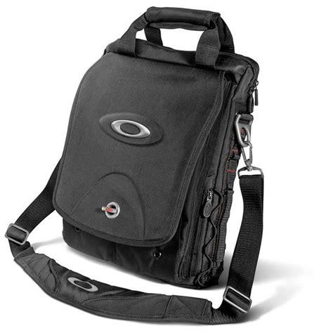 Tas Bodypack Neoclasicc 11 beli tas bodypack hendra manto sitorus